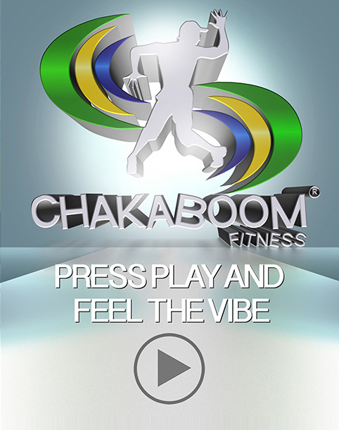 home-chaka-video
