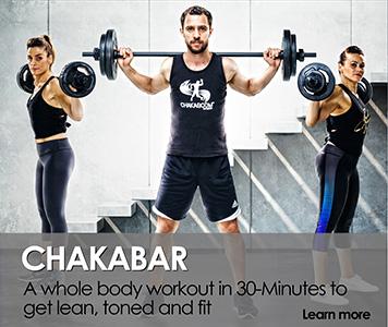 link-chakabar