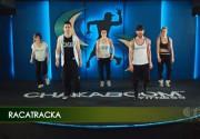 img-racatracka