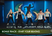 video-start-your-beating