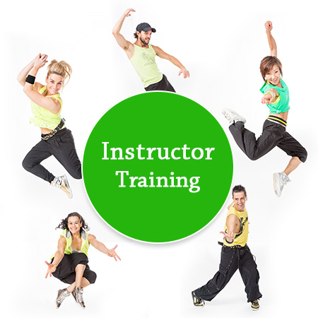 instructor-training