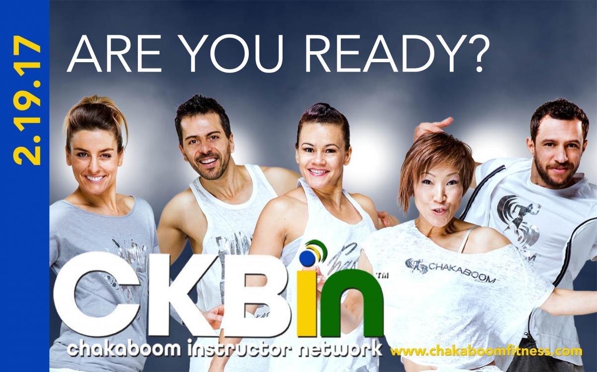 CKBin post web banner 2.19.17