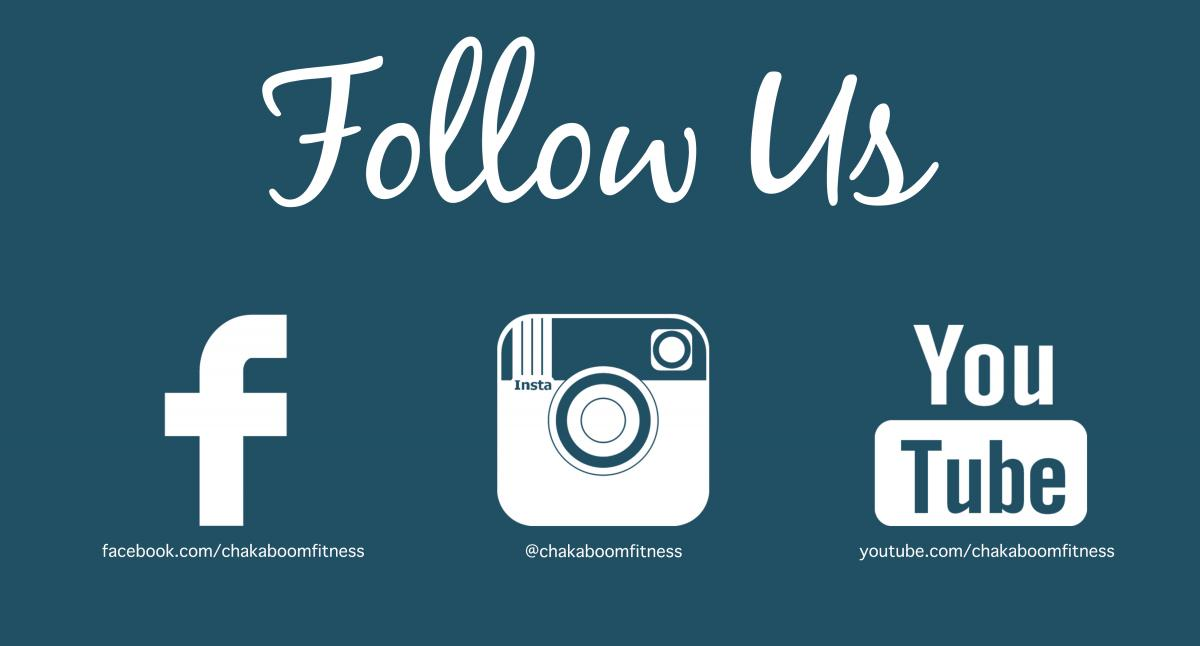Follow-Us
