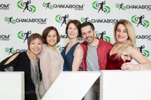 Chakaboom-225
