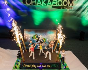 Chakaboom-7