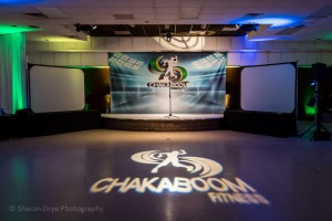 Chakaboom 6th Anniversary-16